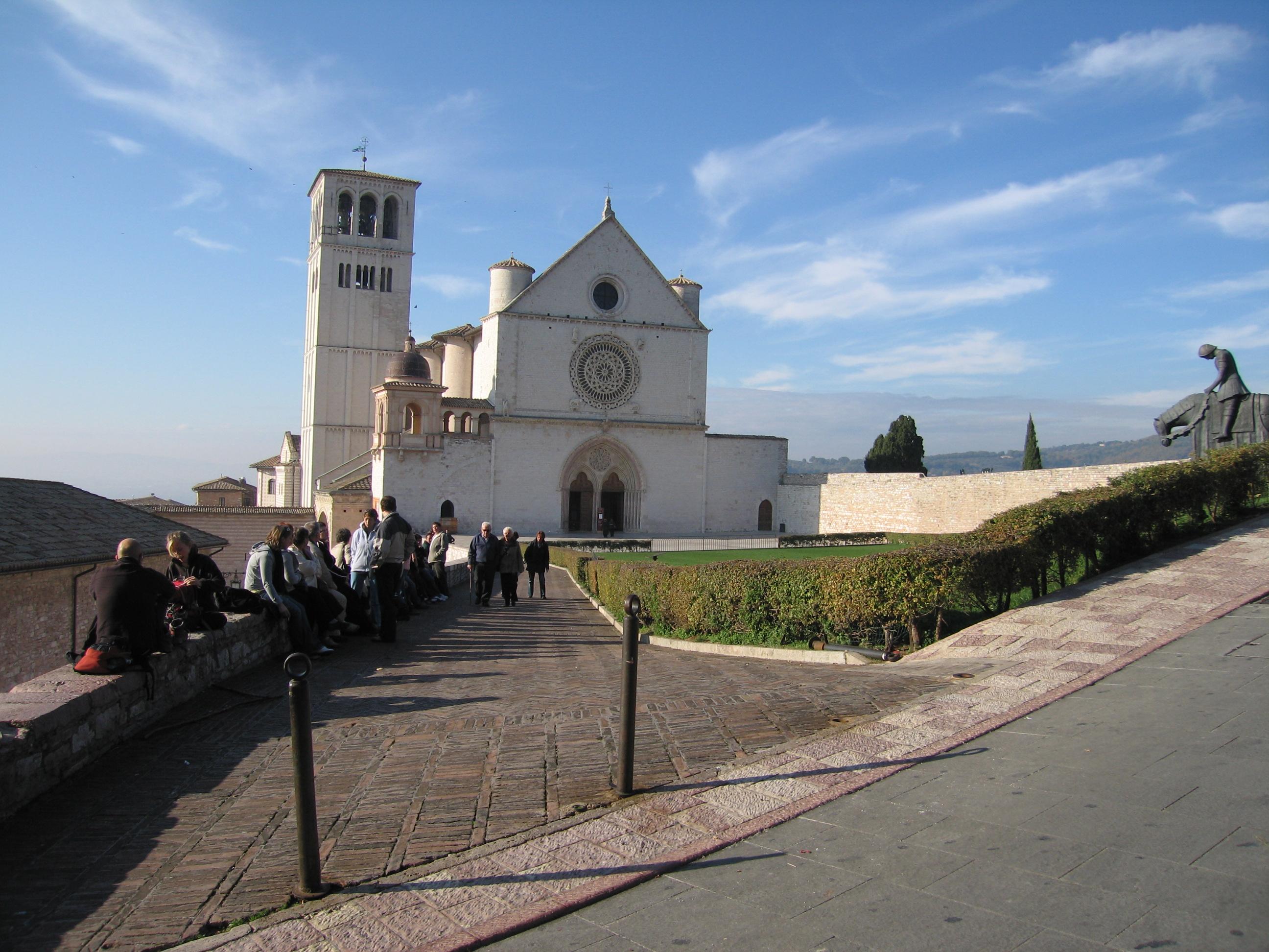 Assisi_9108