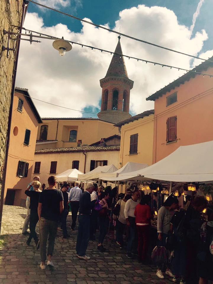 Sant Agata Feltria